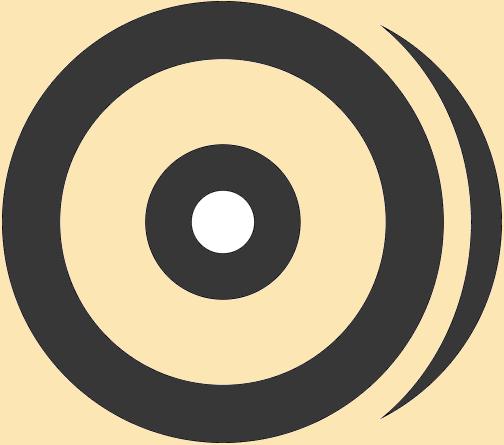 Number of discs