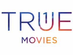 Logo of True Christmas Plus 1