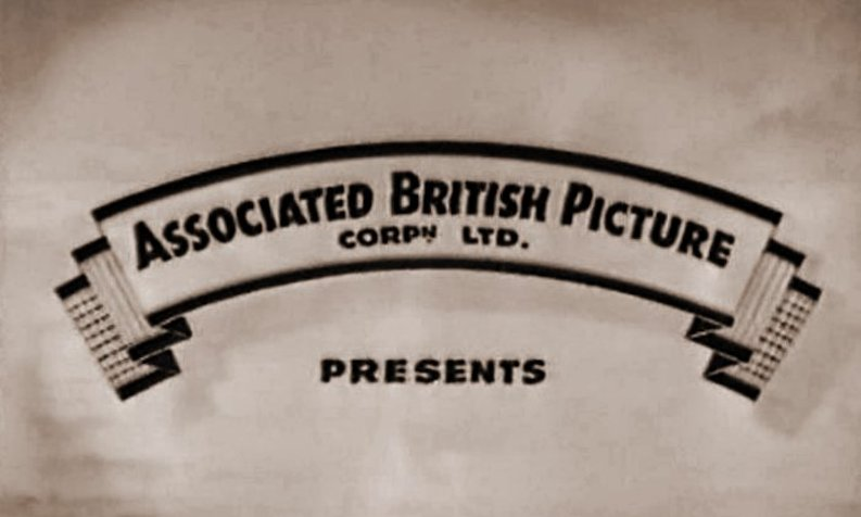 Associated British Picture Corporation
