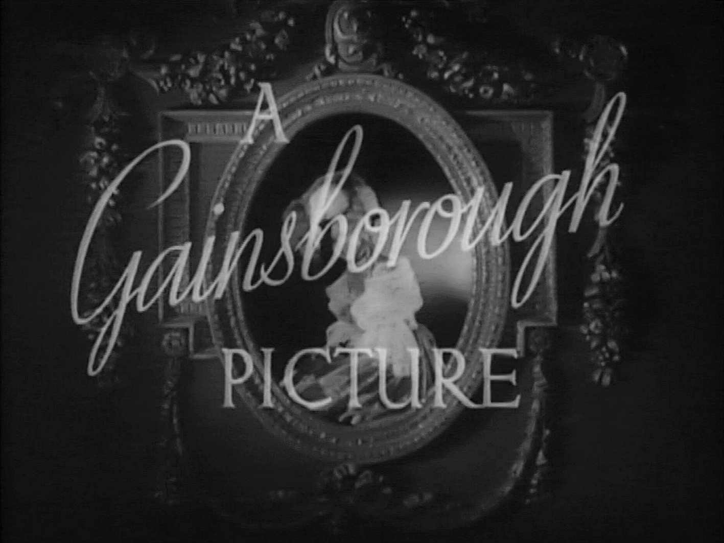 Main title from Band Waggon (1940) (1)