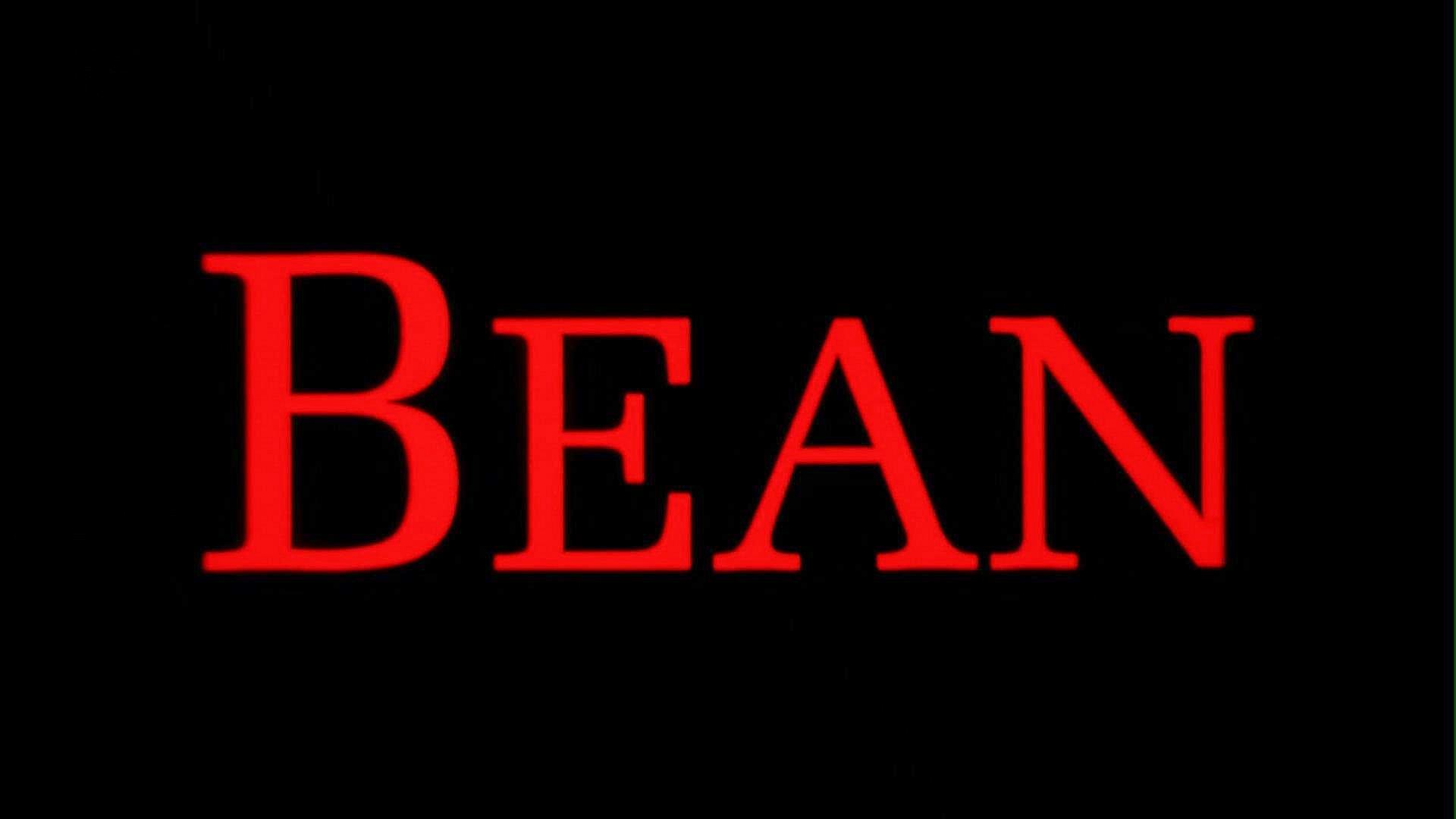 Bean 1997 Film