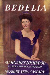 Book of Bedelia (1946) (3)