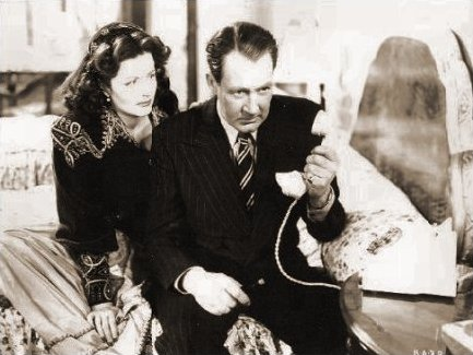 Photograph from Bedelia (1946) (5)