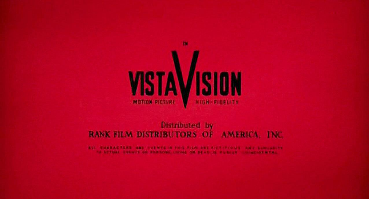 Main title from The Black Tent (1956) (4).  In VistaVision motion picture high-fidelity.  Distributed by Rank Film Distributors of America Inc