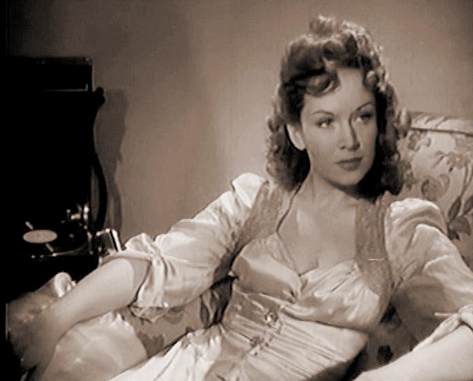 Screenshot from Bond Street (1948) (6)