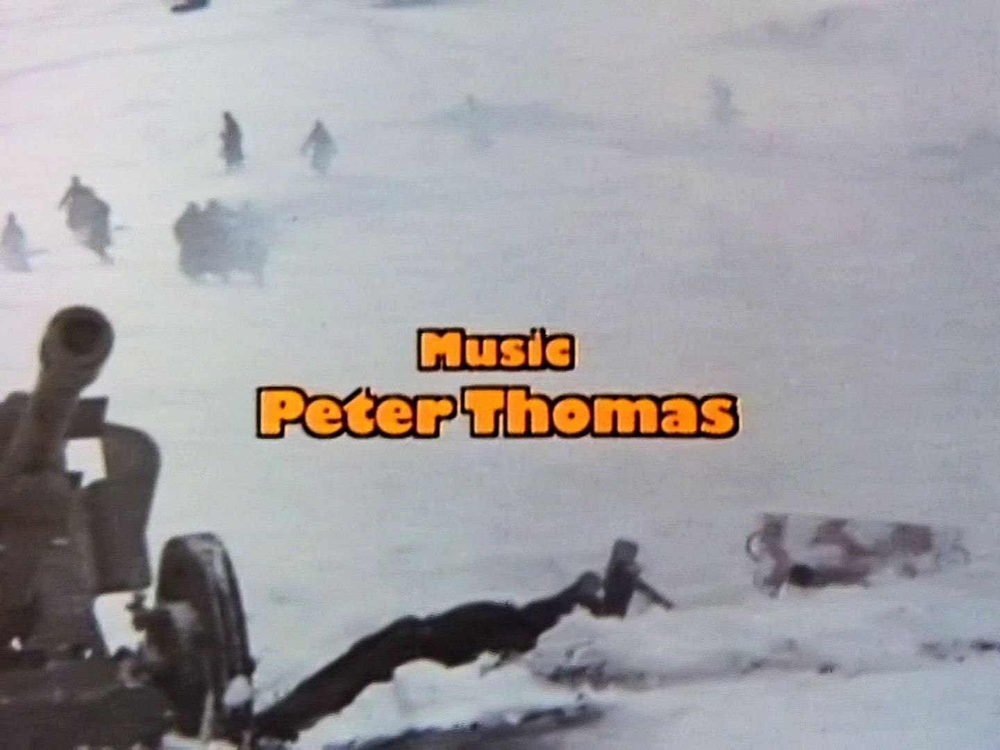 Main title from Breakthrough (1979) (13)