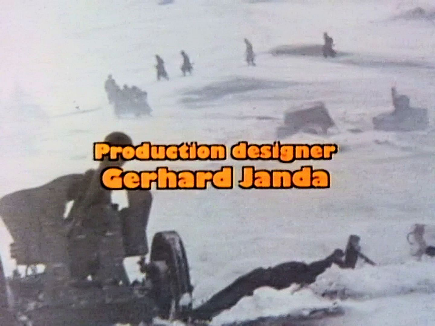 Main title from Breakthrough (1979) (14)