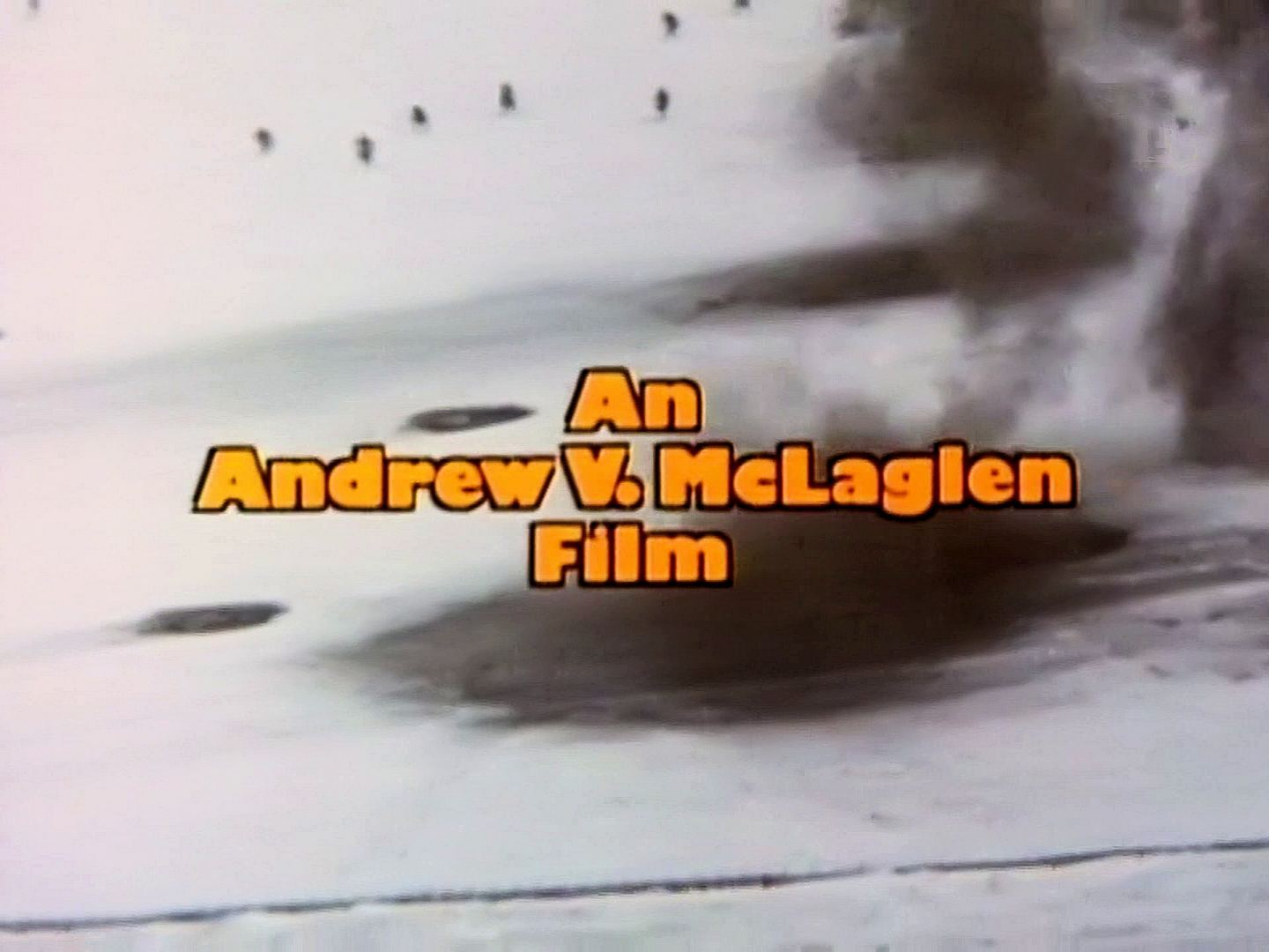 Main title from Breakthrough (1979) (4)