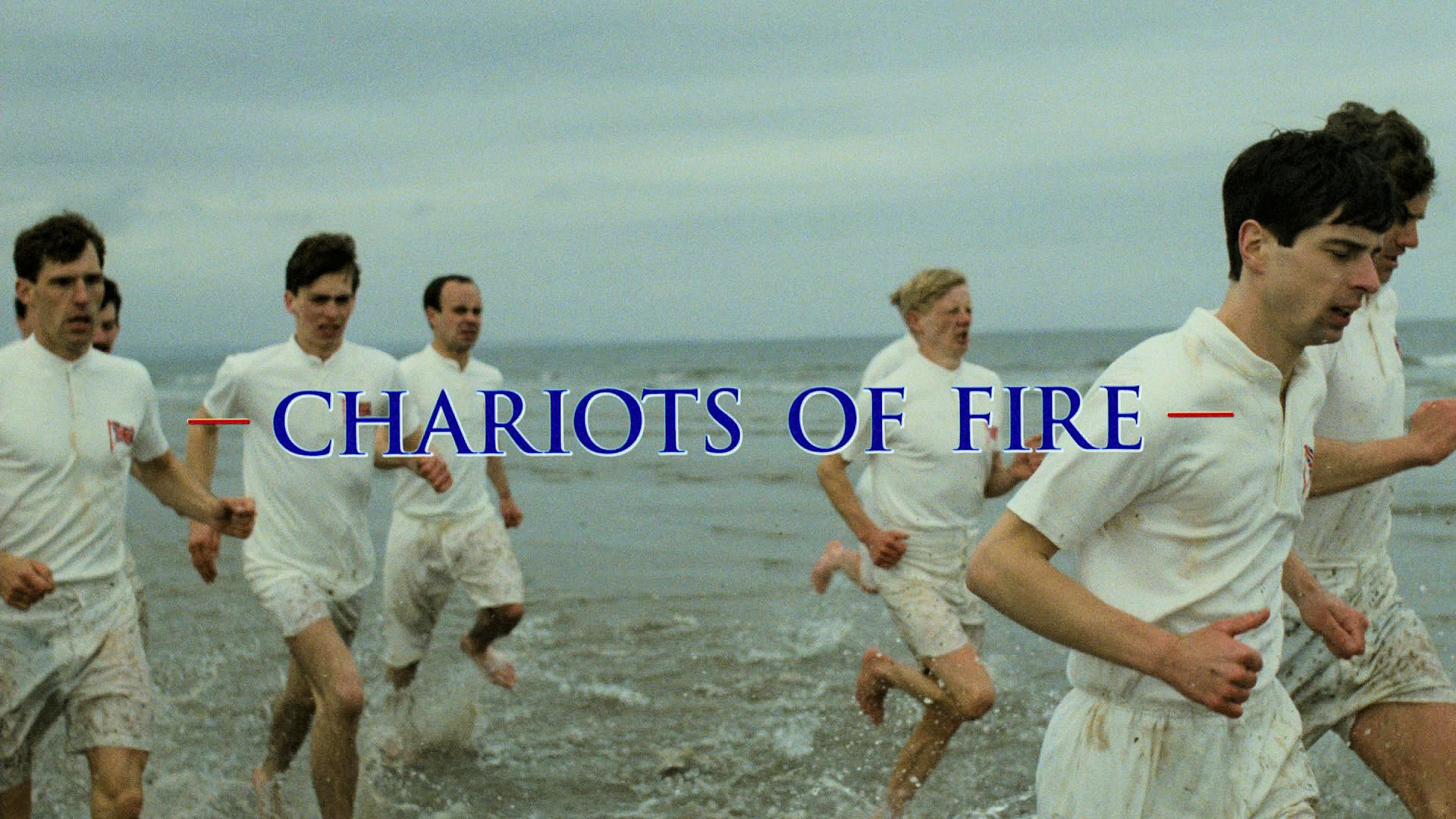 chariots-of-fire-1981-opening-credits.jp
