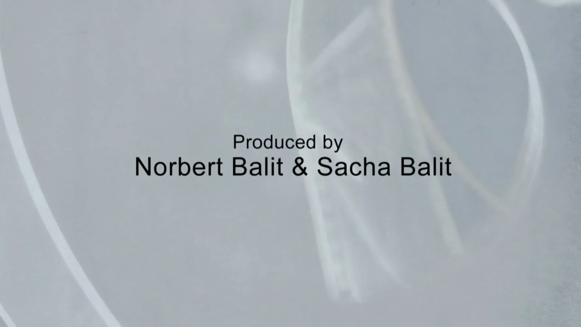 Main title from the 2000 'Elizabeth Taylor and Richard Burton' episode of Hollywood Couples (4). Produced by Norbert Balit and Sacha Balit