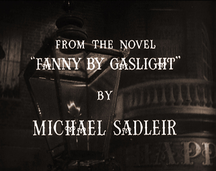 Screenshot from Fanny by Gaslight (1944) (2)