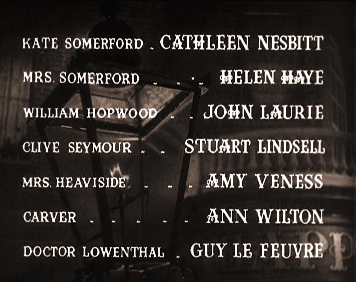 Screenshot from Fanny by Gaslight (1944) (4)