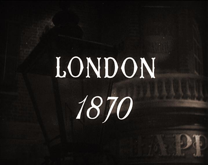 Screenshot from Fanny by Gaslight (1944) (5)
