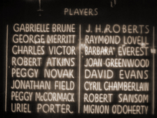 Screenshot from He Found a Star (1941) (1)