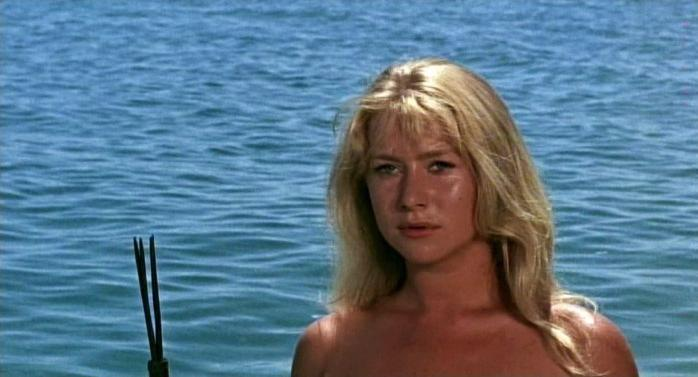 helen-mirren-age-of-consent-1969.jpg