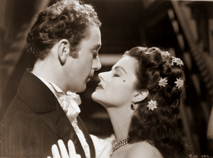 Photograph from Hungry Hill (1947) (11)