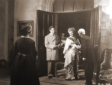 Photograph from Hungry Hill (1947) (18)