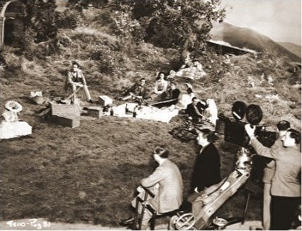 Photograph from Hungry Hill (1947) (7)
