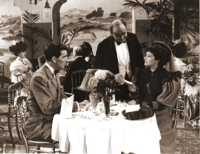 Photograph from I'll Be Your Sweetheart (1945) (3)