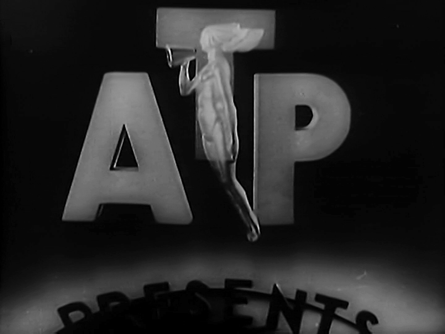 Main title from I See Ice! (1938) (1)