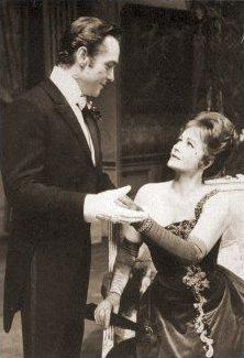 Photograph from An Ideal Husband (1965) (1)