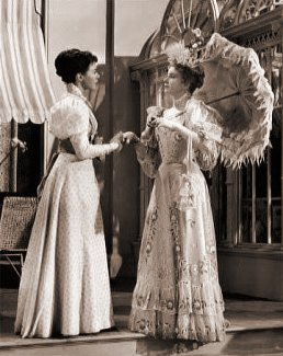 Photograph from The Importance of Being Earnest (1952) (1)