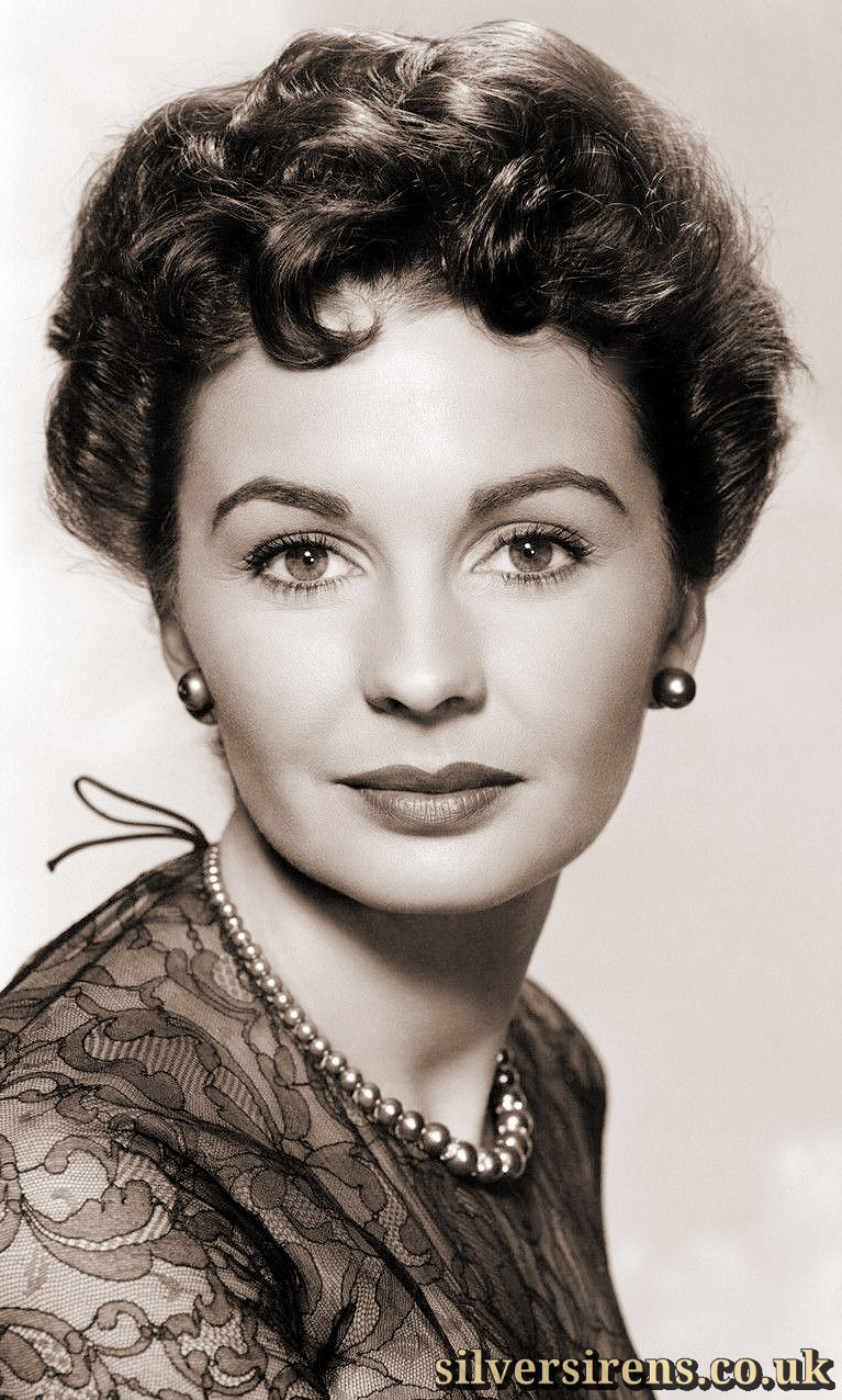 jean simmons actressjean simmons photos, jean simmons and marlon brando, jean simmons stewart granger, jean simmons quotes, jean simmons, jean simmons actress, jean simmons wiki, jean simmons wikipedia, jean simmons thorn birds, jean simmons imdb, jean simmons net worth, jean simmons measurements, jean simmons stewart granger wedding, jean simmons grave, jean simmons tongue, jean simmons son, jean simmons addiction, jean simmons daughters