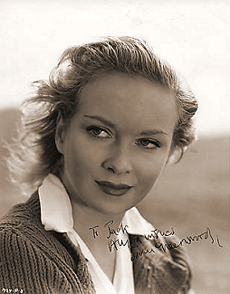 joan greenwood actress