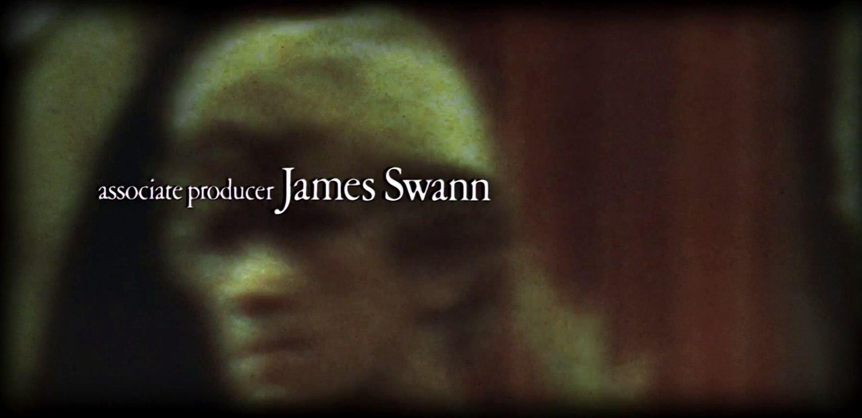 Main title from Julius Caesar (1970) (18)