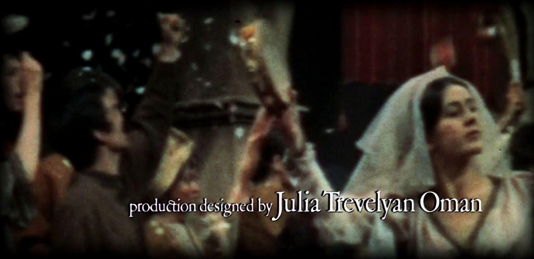 Main title from Julius Caesar (1970) (22)