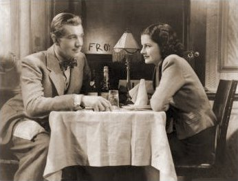 Photograph from The Lady Vanishes (1938) (10)