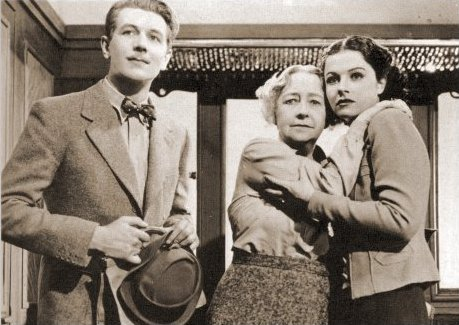 Photograph from The Lady Vanishes (1938) (16)