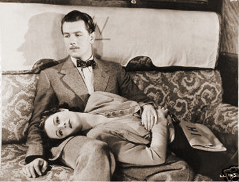 Photograph from The Lady Vanishes (1938) (21)
