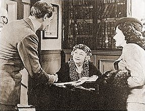 Photograph from The Lady Vanishes (1938) (3)