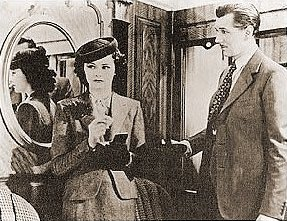 Photograph from The Lady Vanishes (1938) (4)