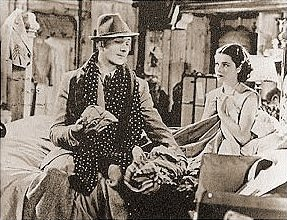 Photograph from The Lady Vanishes (1938) (5)