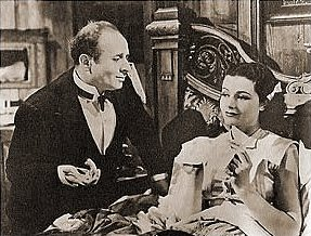 Photograph from The Lady Vanishes (1938) (7)