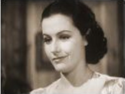 Screenshot from The Lady Vanishes (1938) (1)
