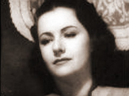 Screenshot from The Lady Vanishes (1938) (2)