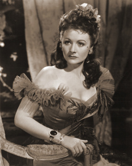 Photograph from Laughing Anne (1953) (16)