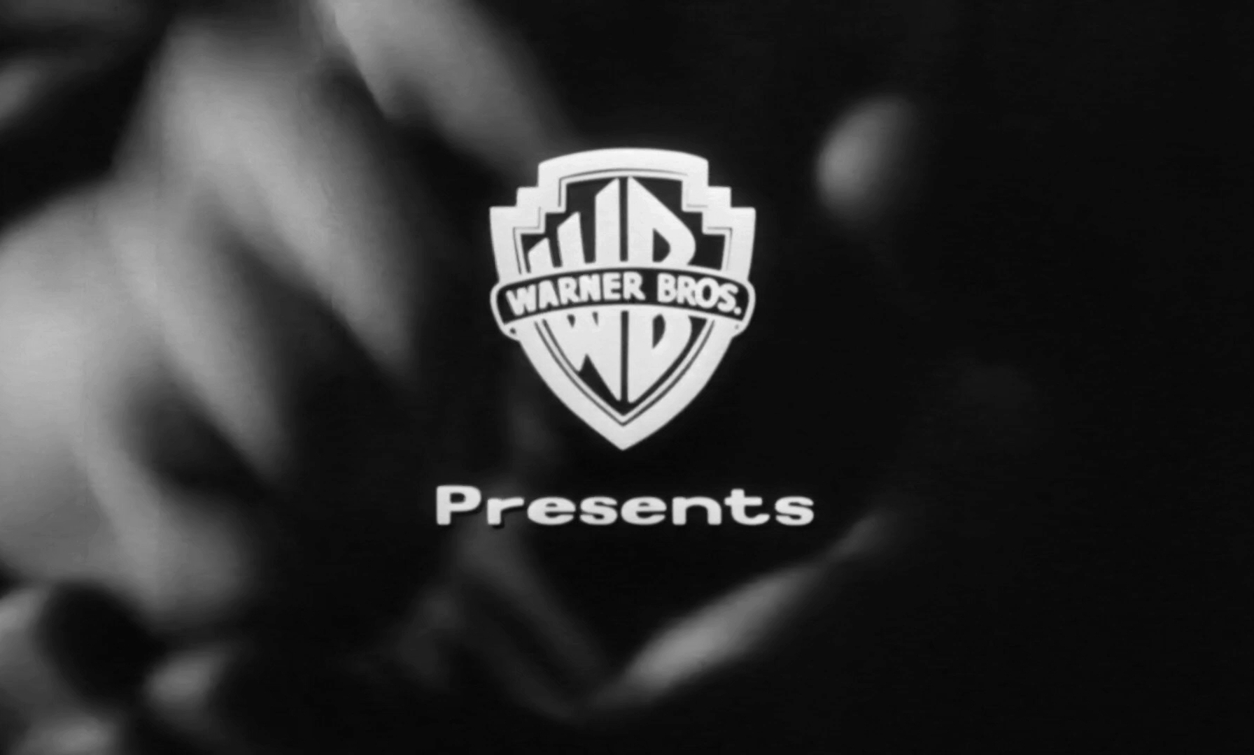 Main title from Look Back in Anger (1959) (1)