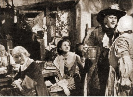 Photograph from Lorna Doone (1934) (2)