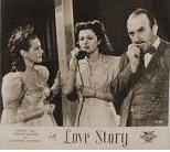 Lobby card from Love Story (1944) (7)