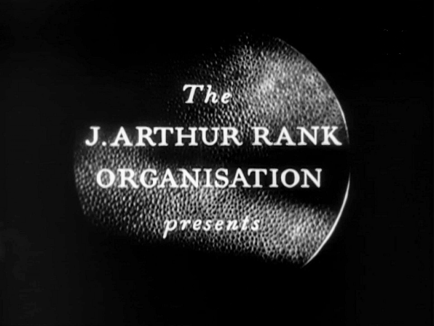 Main title from Madeleine (1950) (1)