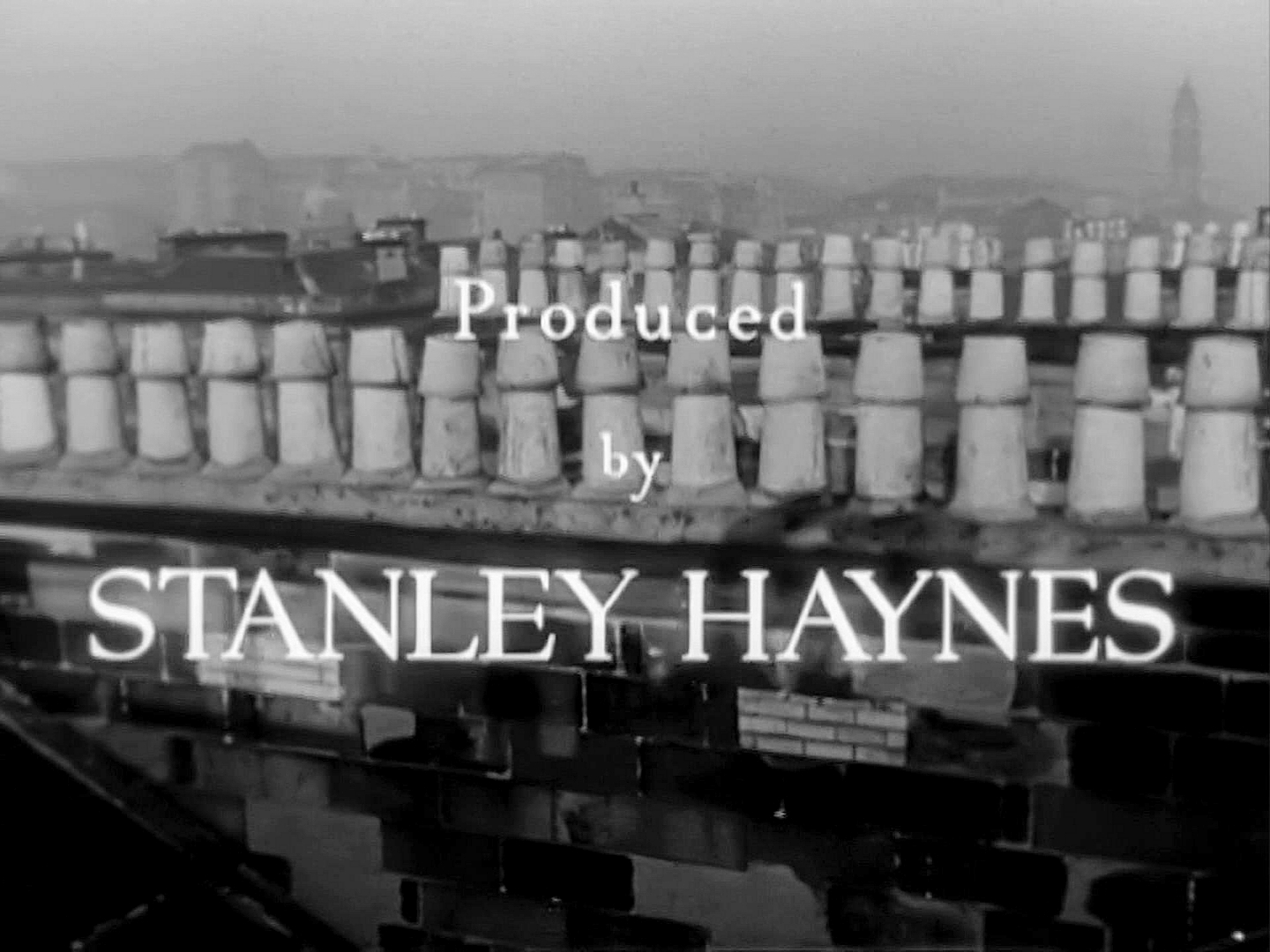 Main title from Madeleine (1950) (10). Produced by Stanley Haynes