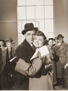Photograph from Madness of the Heart (1949) (2)