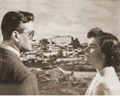 Photograph from Madness of the Heart (1949) (7)