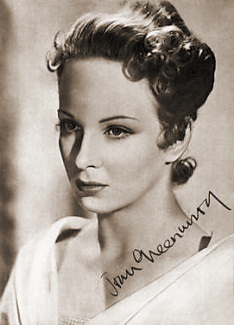 joan greenwood movies