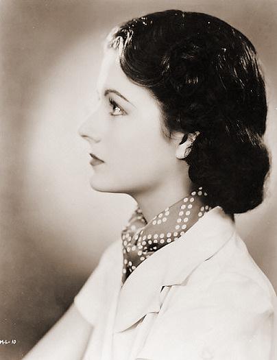 margaret lockwood actress