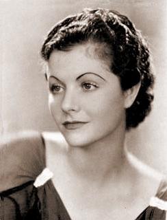 Photograph of Margaret Lockwood (1)